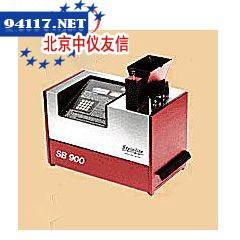 SB900种子水分测试仪