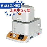 SC-10水份测定仪