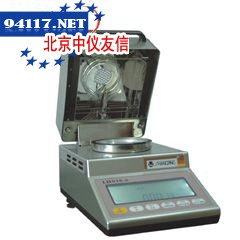 SH10A水份测定仪