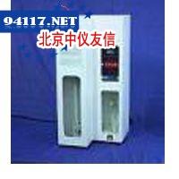 SKD-100T土壤肥料凯氏定氮仪