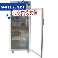 UNICHROMAT 700层析冷柜