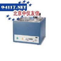 FGP-20SHIMPOFGP系列数字式测力仪200N