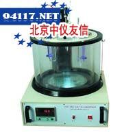 KD-R0515运动粘度测定器