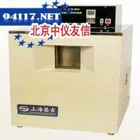 SYP1003-6A运动粘度试验器