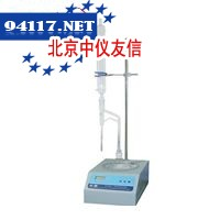 SYP1015-1水分试验器