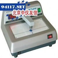TD-210DP透射式黑白密度计