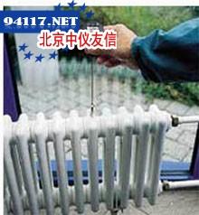 testo905-T2表面温度计