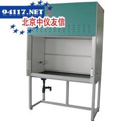 TFG-1200S通风柜