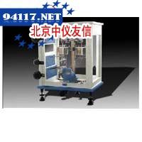 DWT-1单盘机械天平0~20g