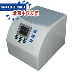 MK200-1A加热型干式恒温器室温~150℃