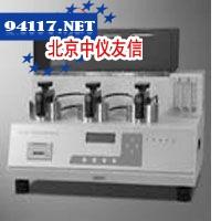 CT-1电解法测厚仪