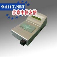 TY9505-03快速检测仪