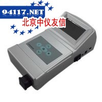 TY9505-04快速检测仪
