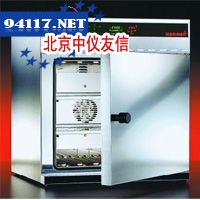 UFE600RT~300℃通用烘箱(300℃)256L