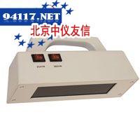 430-3350六一紫外灯箱WD-9405C