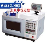 UWave-1000微波·紫外·超声波三位一体合成萃取反应仪