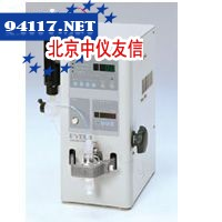 TBP1002中压柱塞泵0.1~10mL/min