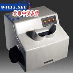 ZF-6嘉鹏台式三用紫外分析仪ZF-6