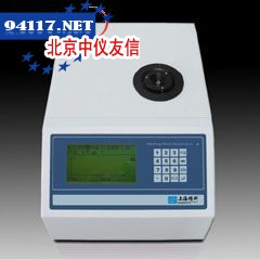 WRS-2数字熔点仪