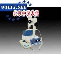 SGWX-4显微熔点仪