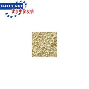XAD-2大孔中性树脂