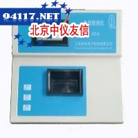 PFX950Lovibond全面色度测量仪PFX950