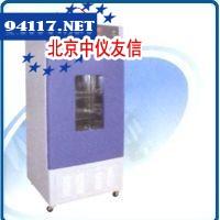 ZHP-100振荡培养箱