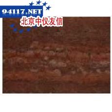 北极熊BOPP封箱胶带土棕色,48mm×91.44m