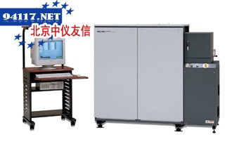 光电发射光谱仪PDA系列