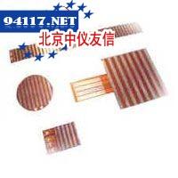 标准辐射热流传感器
