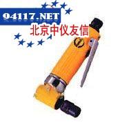 气动砂轮机AT-7034M