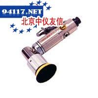气动砂轮机AT-7130