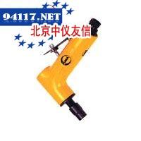 气动砂轮机AT-7234M
