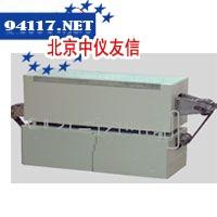 煤炭快速灰分测定仪(快灰测定仪)