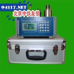 USD-892超声波泥水界面仪