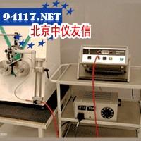 轴承表面质量检查仪
