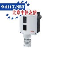 017-520966温度开关