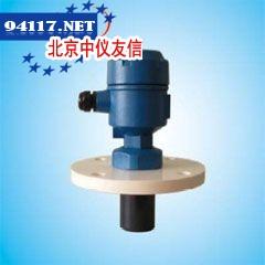 PTU05超声波液位计