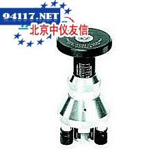Elcometer 106/1Elcometer106拉拔式附着力测量仪106/1
