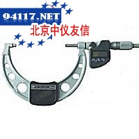 DS0222-0045Nalgene针式过滤器 聚四氟乙烯(PTFE) 0.45um 50mm 10个/包