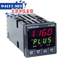 AL830温度控制器
