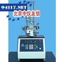 1270PCA弯曲分析仪