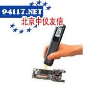 HIOKI3415-01红外温度计