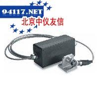 EX830红外测温钳型电流表