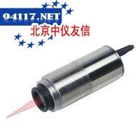 HY-301S红外线测温仪