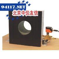 200/475/470退磁设备