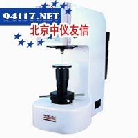 HBZ-3000A型自动布氏硬度计