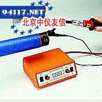 SL-IIIA电火花检测仪
