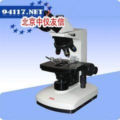 LWK500LT科研生物显微镜LWK500LT
