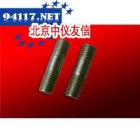 30CrMo合金钢螺栓